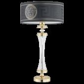 Настольная лампа Kutek Averno AVE-LG-1(Z/A)