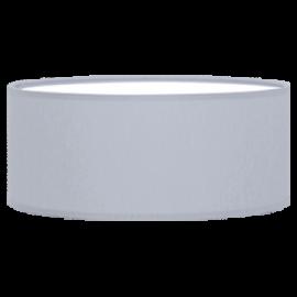 Настольная лампа Kutek Averno AVE-LG-1 (Z/A) NEW